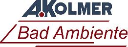 Kolmer Bad Ambiente Logo